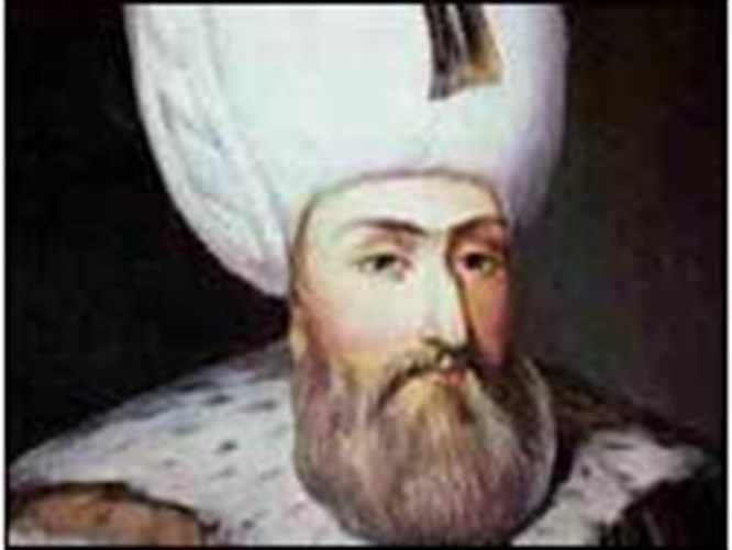 Osmanlı eserleri Singapur'da
